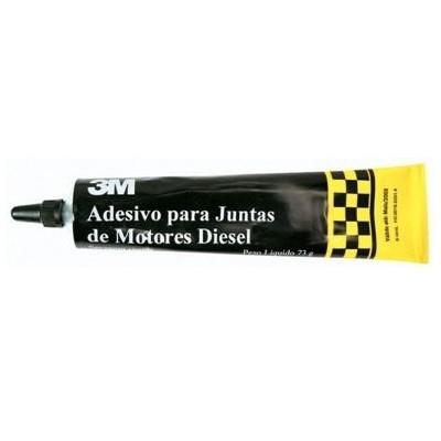 COLA DE JUNTAS 3M