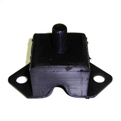 COXIM DO MOTOR 06 CILINDROS JEEP / RURAL / F 75 FORD WILLYS
