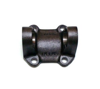 FLANGE DO CARDAM JEEP FORD WILLYS 1948 / 1958