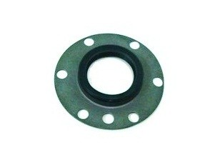 RETENTOR EXTERNO TRASEIRO JEEP / RURAL / F 75 FORD WILLYS
