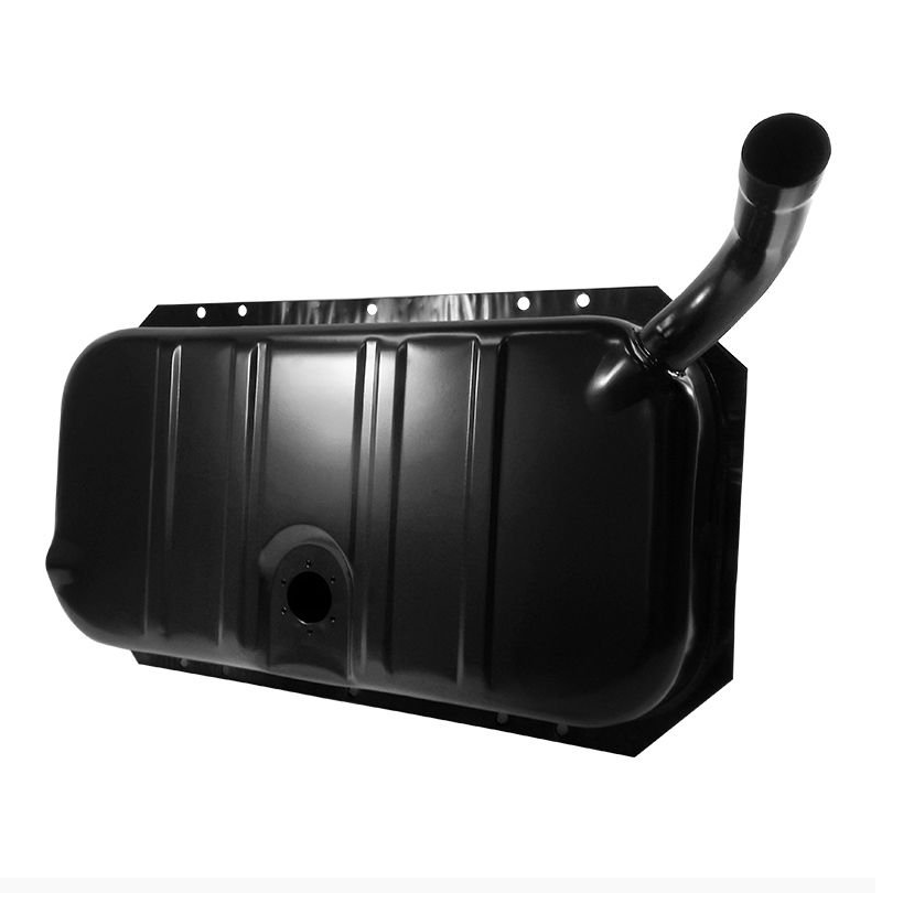 TANQUE DE COMBUSTÍVEL PICK UP F 75 FORD WILLYS APOS 1960
