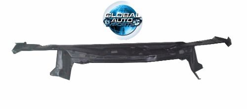 Painel Frontal Chevrolet Vectra 1993 1994 1995 1996