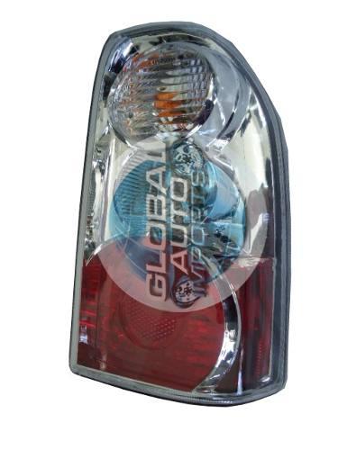 Lanterna Traseira Chevrolet Tracker 2004 2005 2006 2007 2008