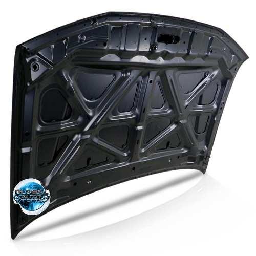 Capô Nissan Pathfinder 2008 2009 2010 2011 2012