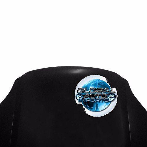 Capô Ford Fusion 2007 2008 2009