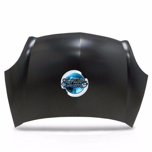 Capô Renault Kangoo 1999 2000 2001 2002 2003 2004 2005 2006 2007