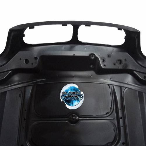 Capô BMW 325i 320i 323i 328i 330 1999 2000 2001