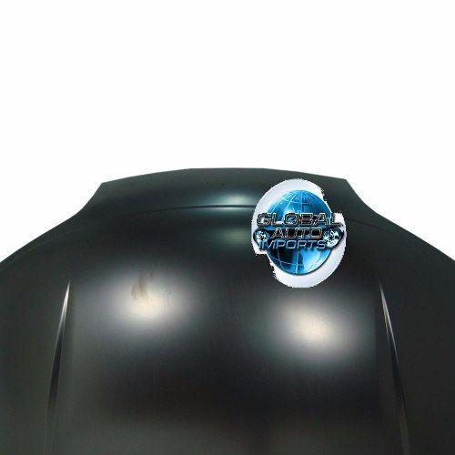 Capô Chevrolet Tigra 1994 1995 1996 1997