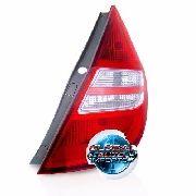 Lanterna Traseira Hyundai I30 2008 2009 2010 2011 Original