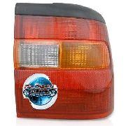 Lanterna Traseira Chevrolet Vectra 1993 1994 1995 1996 Tricolor