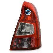 Lanterna Traseira Renault Logan 2010 2011 2012 2013