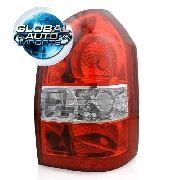 Lanterna Traseira Hyundai Tucson 2005 2006 2007 2008 2009 2010 2011