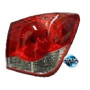 Lanterna Traseira Chevrolet Cruze 2011 2012 2013 2014 Canto