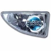 Farol De Milha Ford Focus 1999 2000 2001 2002 2003