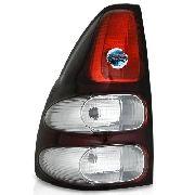 Lanterna Traseira Toyota Land Cruiser Prado 2003 2004 2005 2006