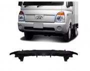 Alma Lamina Parachoque Dianteiro Hyundai HR 2011 2012 2013 2014 2015 2016 2017 2018