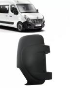 Capa Retrovisor Renault Master 2013 2014 2015 2016