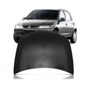 Capo Chevrolet Celta 2001 2002 2003 2004 2005 2006