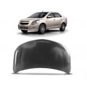 Capô Chevrolet Cobalt 2012 2013 2014 2015 2016 2017