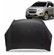 Capô Chevrolet Tracker 2014 2015 2016