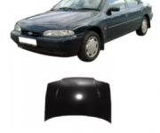 Capô Ford Mondeo 1993 1994 1995 1996