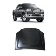 Capô Ford Ranger 2010 2011 2012