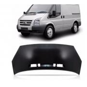 Capô Ford Transit 2007 2008 2009 2010 2011 2012 2013