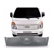 Capô Hyundai Hr 2005 2006 2007 2008 2009 2010 2011 2012