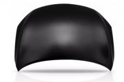 Capô Nissan Sentra 2014 2015 2016