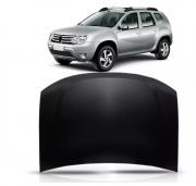 Capo Renault Duster 2010 2011 2012 2013 2014 2015