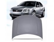 Capô Volkswagen  Bora 2008 2009 2010 2011