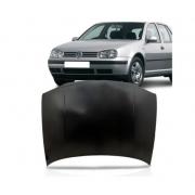Capô Volkswagen Golf 1999 2000 2001 2002 2003 2004 2005 2006
