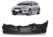 Defletor Radiador Dianteiro Ford Focus 2009 2010 2011 2012