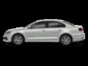 Farol Volkswagen  Passat E Variant 2006 2007 2008 2009 Com Motor Regulagem Eletrica Tyc