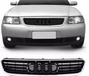 Grade Dianteira Audi A3 1996 1997 1998 1999 2000 2001 2002 2003 2004 2005 2006