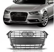 Grade Dianteira Audi A4 2013 2014 2015