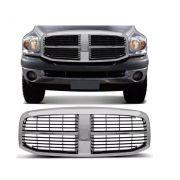 Grade Dianteira Dodge Ram 2500 2004 2005 2006 2007 2008