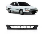Grade Dianteira Toyota Corolla 1993 1994 1995 1996 1997