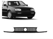 Grade Dianteira Volkswagen Golf  1993 1994 1995 1996 1997 1998