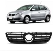 Grade Dianteira Volkswagen Polo 2007 2008 2009 2010 2011