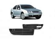 Grade Do Milha Volkswagen Bora 1998 1999 2000 2001 2002 2003 2004 2005 2006 2007