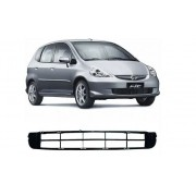 Grade Do Parachoque Honda Fit 2007 2008