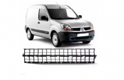 Grade Do Parachoque Renault Kangoo 2008 2009 2010 2011 2012 2013 2014