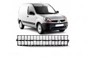 Grade Do Parachoque Renault Kangoo 2008 2009 2010 2011 2012 2013 2014
