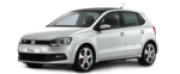 Grade Do Parachoque Volkswagen Polo Gti 2008 2009 2010 2011 2012 Central
