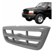 Grade Ford Ranger 4x2 2000 2001 2002 2003 Cinza
