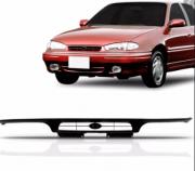 Grade Hyundai Elantra 1994 Com Bigode