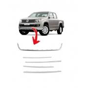 Kit Friso Volkswagen Amarok 2010 2011 2012 2013 2014 2015 2016