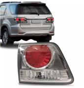 Lanterna Traseira Toyota Hilux Sw4 2012 2013 2014 2015 Mala