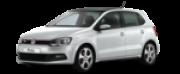 Lanterna Traseira Volkswagen Polo Bola 2007 2008 2009 2010 2011 2012